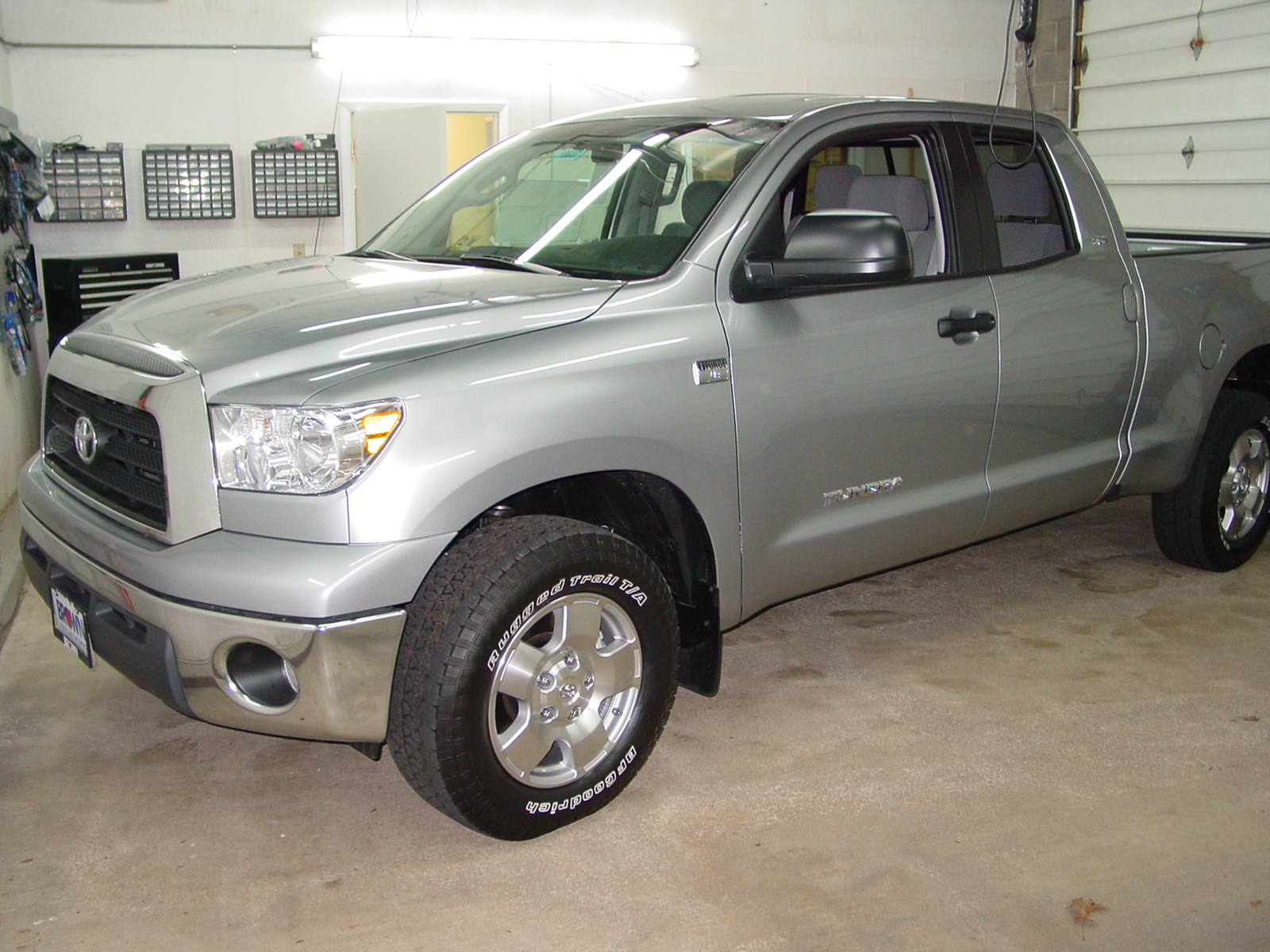 hight resolution of 2007 2013 toyota tundra double cab