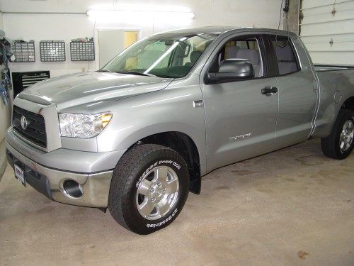 small resolution of 2007 2013 toyota tundra double cab