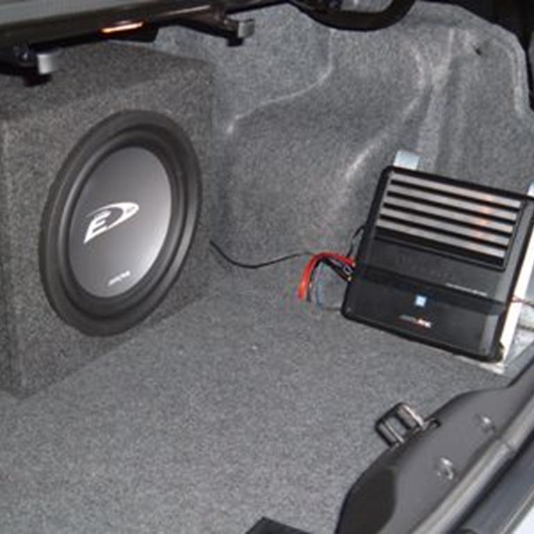 2000 Saturn Sl2 Stereo Wiring Further 2003 Saturn Ion Radio Wiring