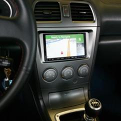 2005 Subaru Impreza Audio Wiring Diagram Electric Water 2006 Stereo Harness : 41 Images - Diagrams ...
