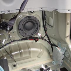 06 Nissan Sentra Radio Wiring Diagram Circuit Of Phone Charger Kia Optima Fuse Location Jeep Wrangler ~ Elsalvadorla