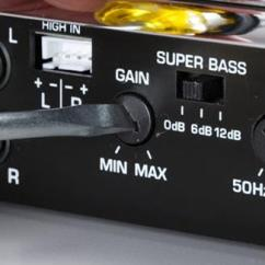 Wiring Diagram For Amp And Sub Subwoofer Kicker How To Make The Bass In Your Car Sound Its Best