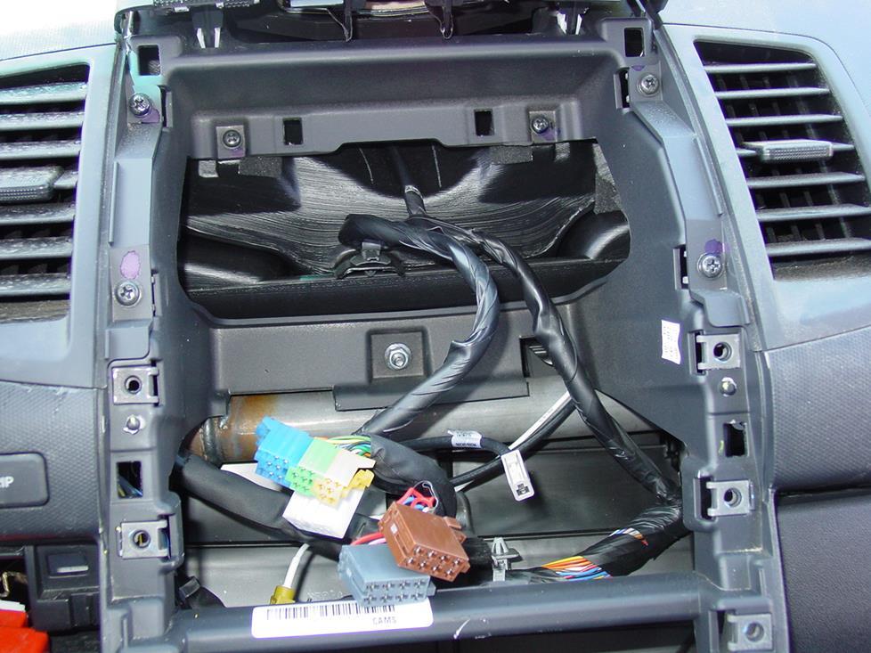 kia rio 2003 stereo wiring diagram 97 vw golf fuse great installation of 2010 2013 soul car audio profile