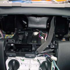 Toyota Hilux Stereo Wiring Diagram 2008 Forest River Is Replacing A Car Really That Easy?