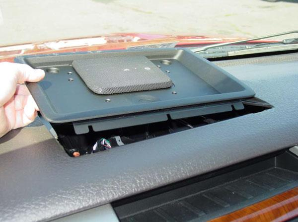 2008 Ford F 250 Radio Wire Diagram 2009 2014 Ford F 150 Supercrew Car Audio Profile