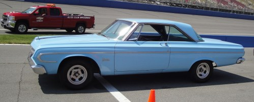 small resolution of 64 plymouth fury wiring harnes