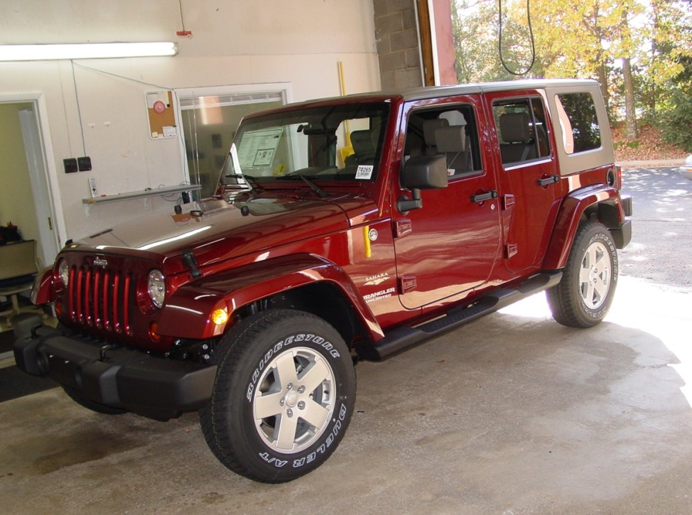 medium resolution of 2007 2010 jeep wrangler and wrangler unlimited