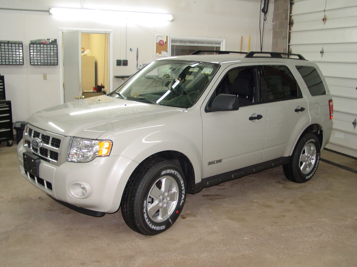 hight resolution of 2008 2012 ford escape mercury mariner and mazda tribute