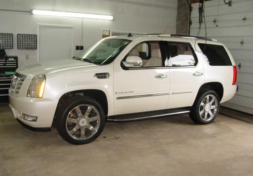 small resolution of 2000 cadillac escalade speaker wiring