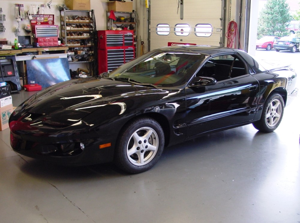 medium resolution of 1997 2002 pontiac firebird
