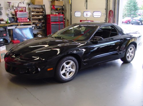 small resolution of 1997 2002 pontiac firebird