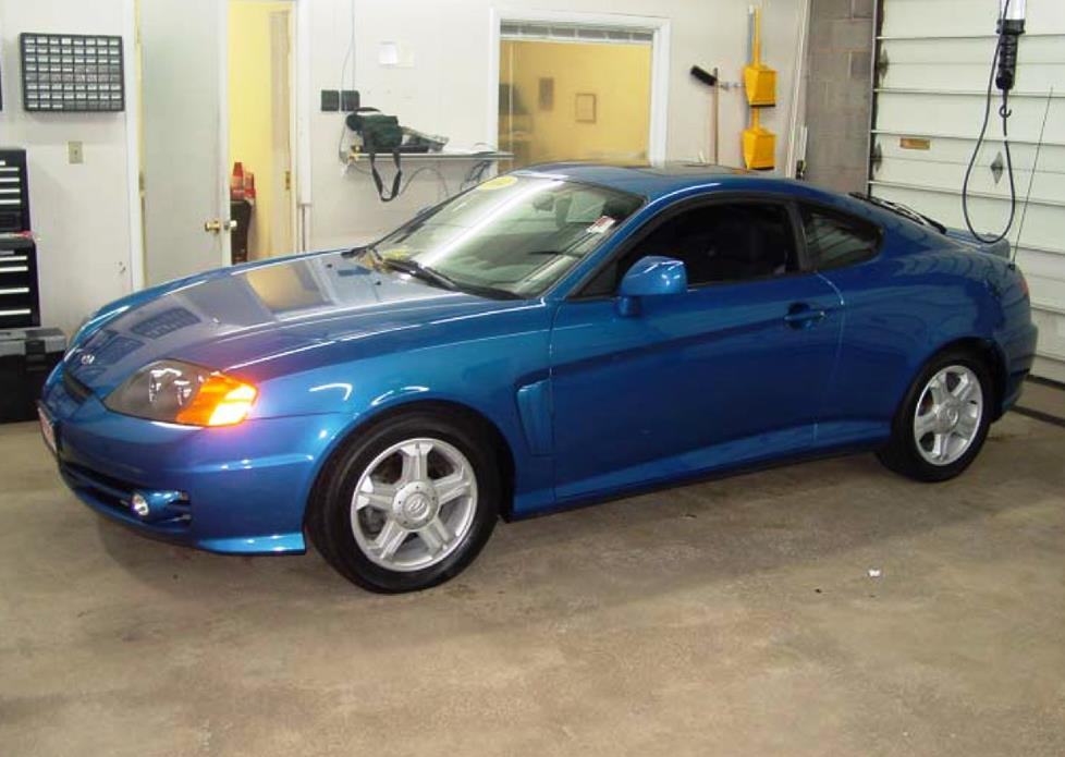 2003 mitsubishi eclipse gt radio wiring diagram 4 way switch uk 2008 hyundai tiburon car audio profile in a nutshell this article is an overview of your s system and its upgrade options use our vehicle selector to find the gear that will fit