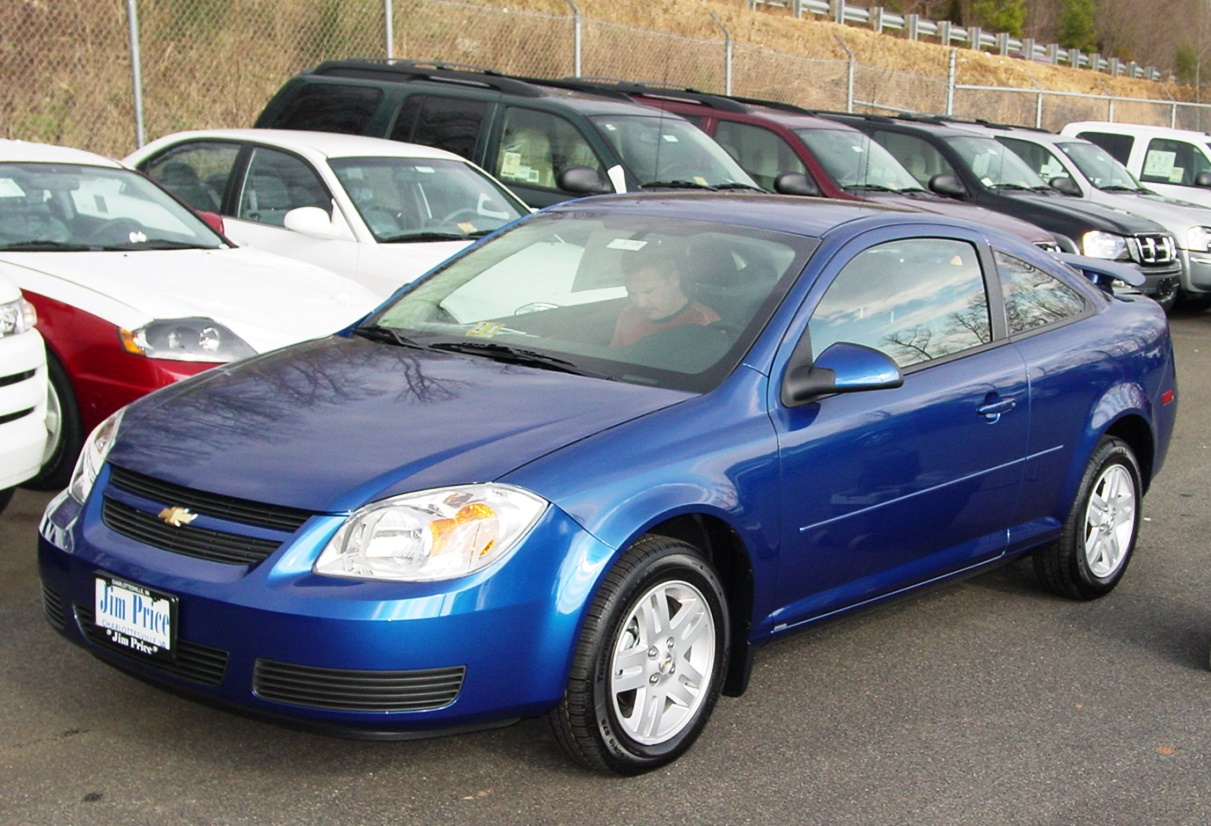 hight resolution of 2005 2010 chevrolet cobalt and pontiac g5 pursuit