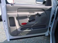 Diagram Of 2008 Dodge Ram Door Panel : 36 Wiring Diagram ...