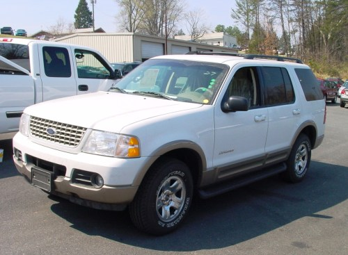 small resolution of 2002 2004 ford explorer