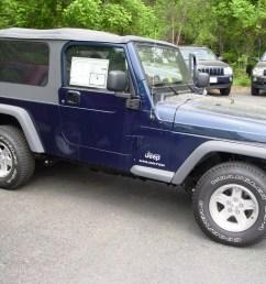 2011 jeep wrangler air bag wiring diagram [ 1200 x 900 Pixel ]