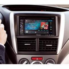 2003 Jetta Monsoon Wiring Diagram Soa Esb Installing A Car Stereo In Vehicle With Factory Amp Should You Buying Guide