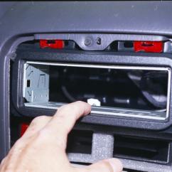 1999 Jeep Grand Cherokee Infinity Stereo Wiring Diagram Basic Motorcycle 2004 Car Audio Profile Dash Kit
