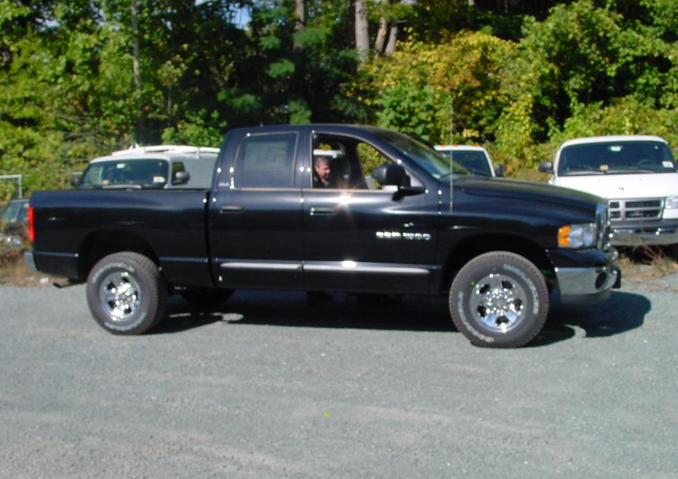 Wiring Diagram For 1995 Dodge Ram 1500 Furthermore Dodge Ram Overhead