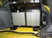 2006 Ford Mustang Shaker 500 Radio Wiring Diagram ...