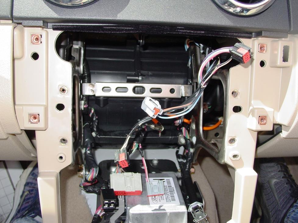 Explorer Radio Wiring Diagram On Metra 70 2003 Diagram Wiring Harness