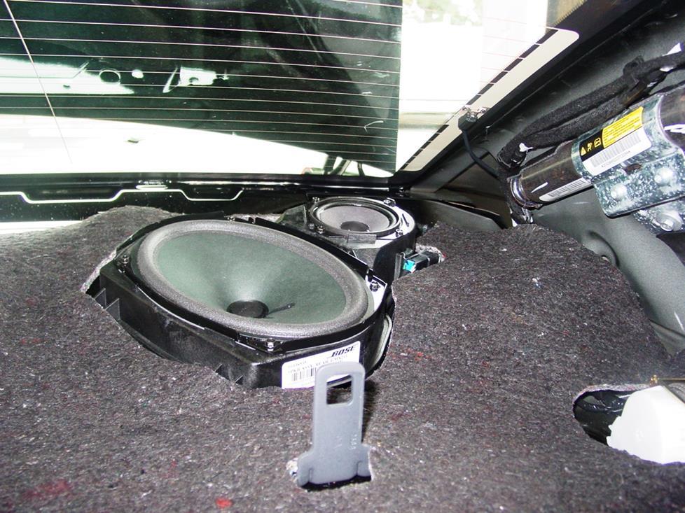 Amp Research Power Step Wiring Diagram 2006 2013 Chevrolet Impala Car Audio Profile