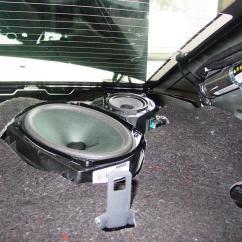 2005 Chevy Impala Radio Wiring Diagram Guest Marine Battery Switch 2006-2013 Chevrolet Car Audio Profile