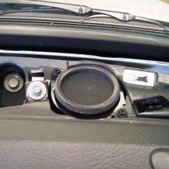 2006 Jeep Liberty Wiring Diagram Dc Cdi Ignition 2002 2007 Car Audio Profile Dash Speakers