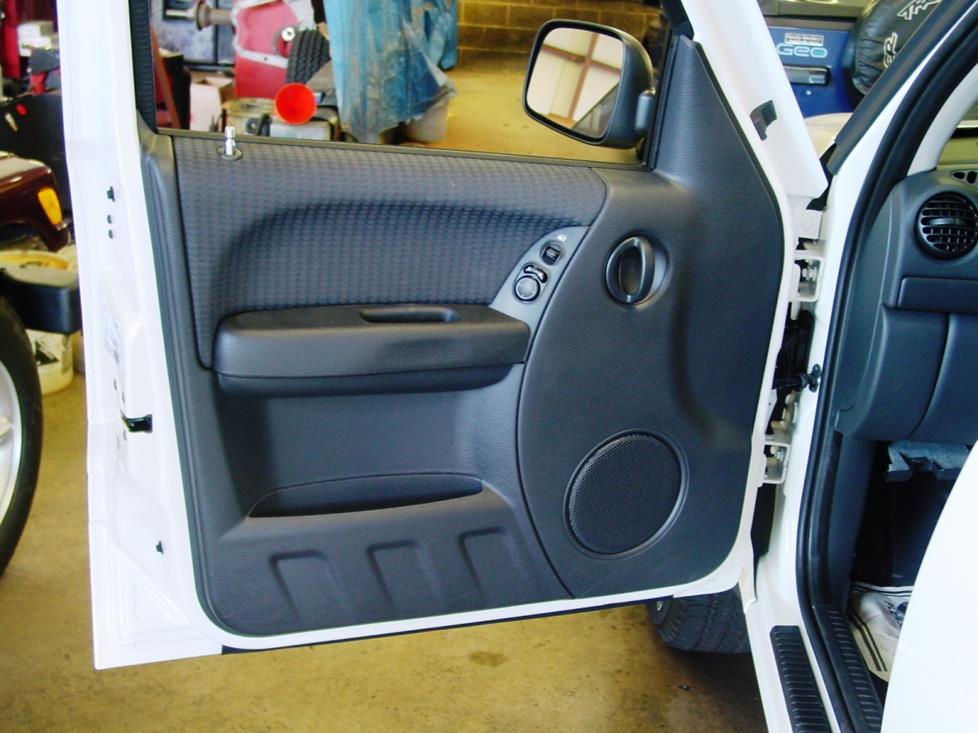 2006 jeep liberty wiring diagram traxxas revo 2 5 parts 2002 2007 car audio profile front door