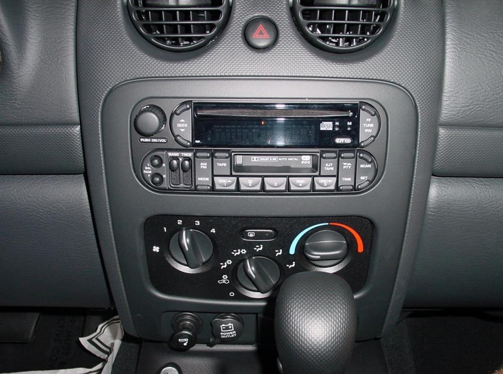 Bmw Radio Wiring Diagram Bmw Car Radio Stereo Audio Wiring Diagram