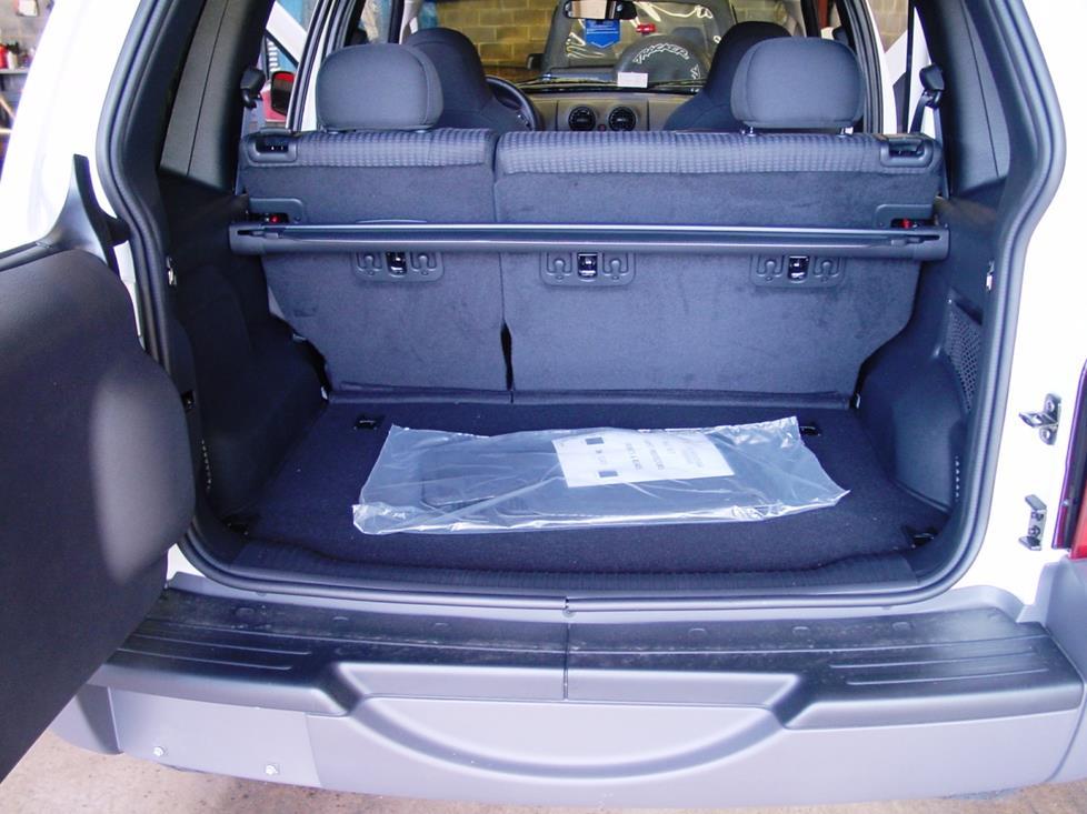 2006 jeep liberty wiring diagram heater symbol 2002 2007 car audio profile cargo area