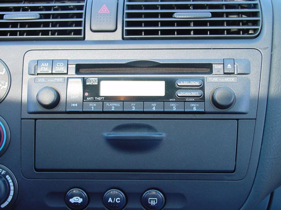 Or Not This Car Stereo Wiring Guide Helps To Eliminate Confusion
