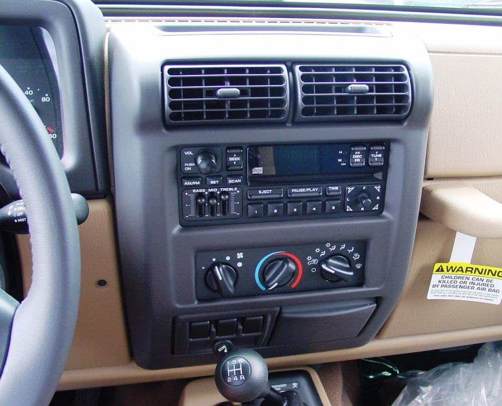 1999 jeep cherokee xj stereo wiring diagram state transition testing example wrangler radio harness : 39 images - diagrams ...