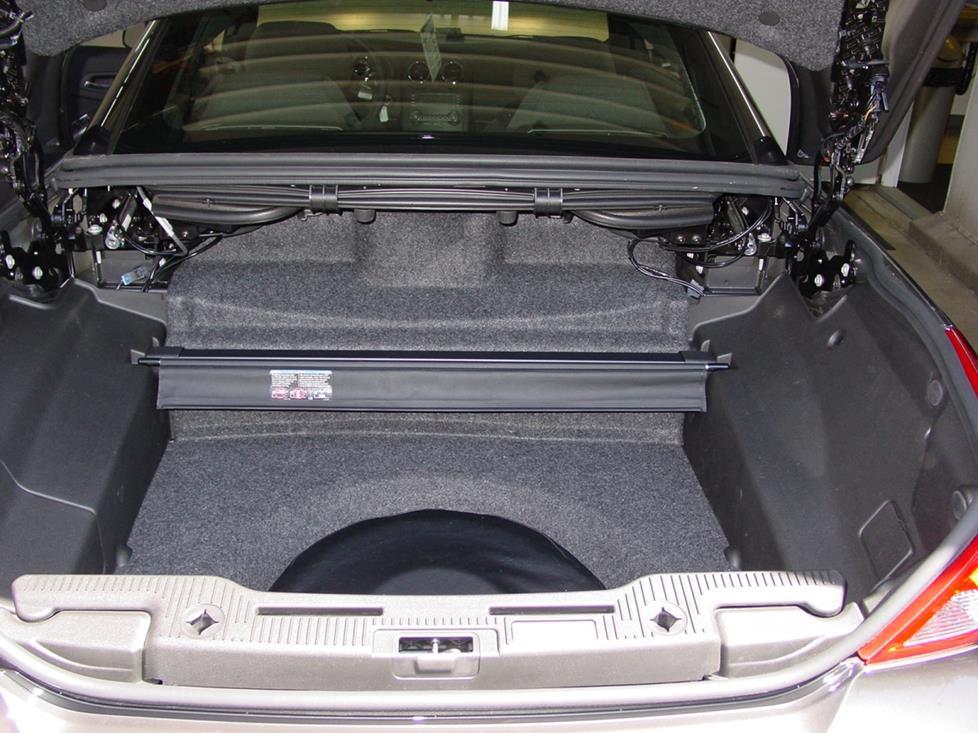 2002 pontiac sunfire stereo wiring diagram 1973 evinrude ignition switch 2005 2010 g6 car audio profile sedan trunk