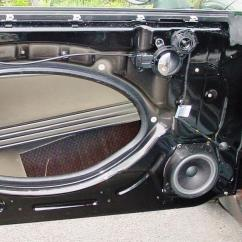 Woofer Wiring Diagram Gibson Eds 1275 2002-2006 Mini Cooper Hatchback Car Audio Profile