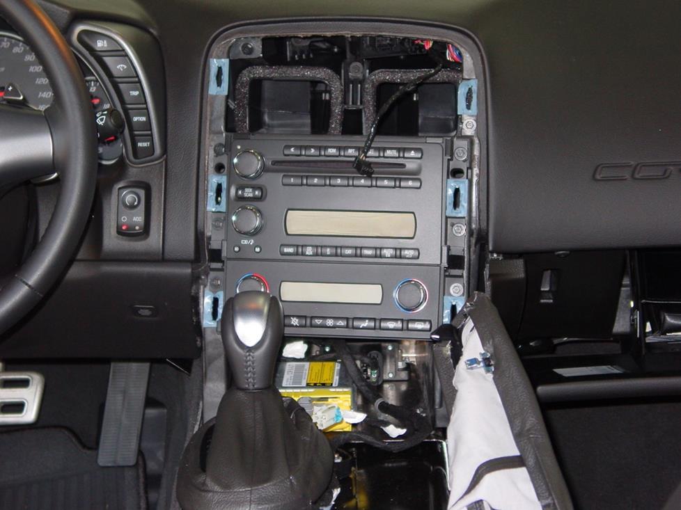 Delco Car Radio Wiring Diagram On C5 Corvette Radio Wiring Diagram