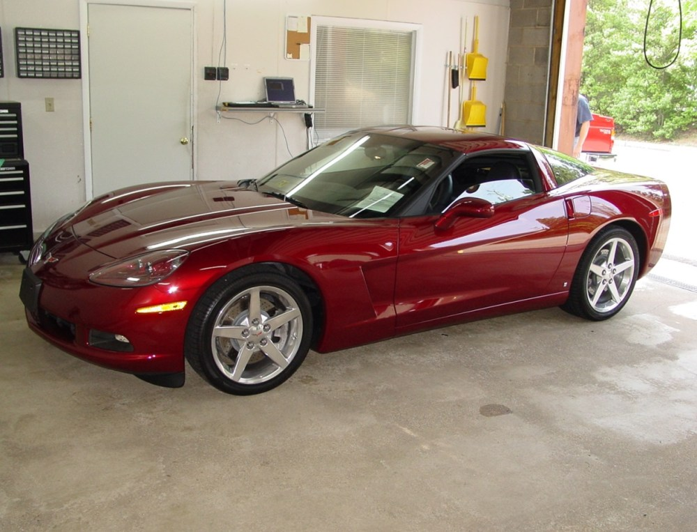medium resolution of 2005 2013 chevrolet corvette