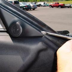 2001 Mitsubishi Eclipse Wiring Diagram 1966 Corvette Fuel Gauge 2 2003-2008 Hyundai Tiburon Car Audio Profile