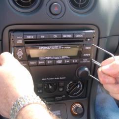 2004 Mazda 6 Bose Subwoofer Wiring Diagram Auto System 2001 2005 Mx 5 Miata Car Audio Profile Din Tools Inserted Crutchfield Research Photo