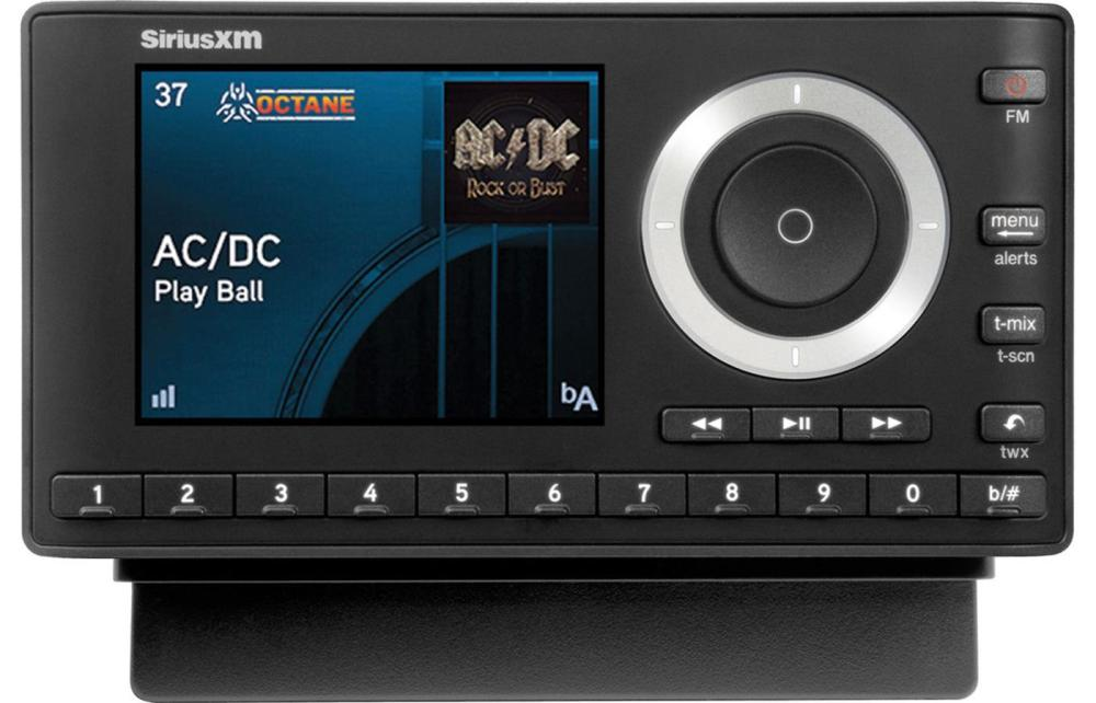 medium resolution of what are dock play satellite radios