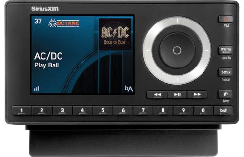 small resolution of what are dock play satellite radios