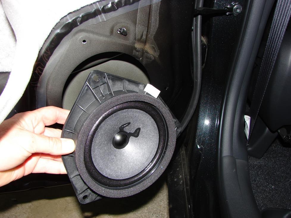 Amp Research Wiring Harness 2008 2015 Scion Xb Car Audio Profile