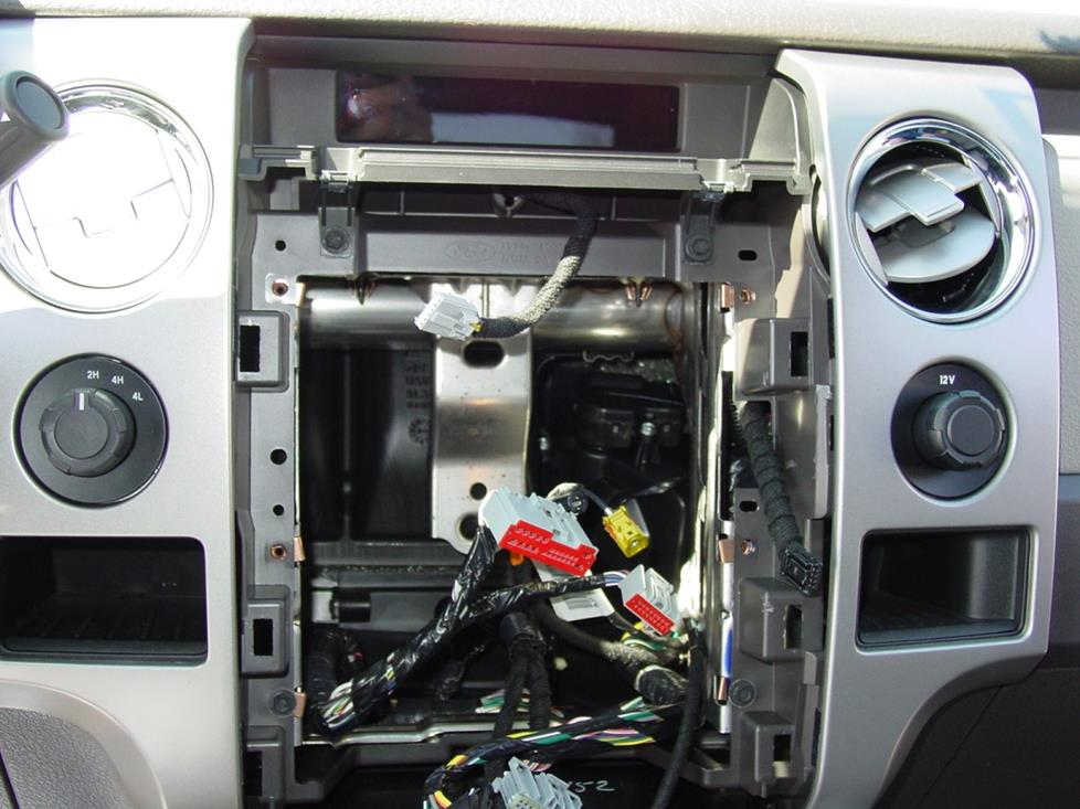 Wiring Diagram Switch Get Free Image About Wiring Besides Ford F 150