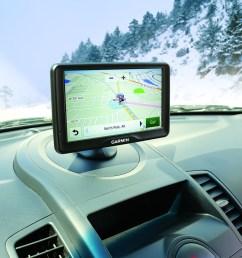 portable gps navigator buying guide [ 1500 x 1123 Pixel ]