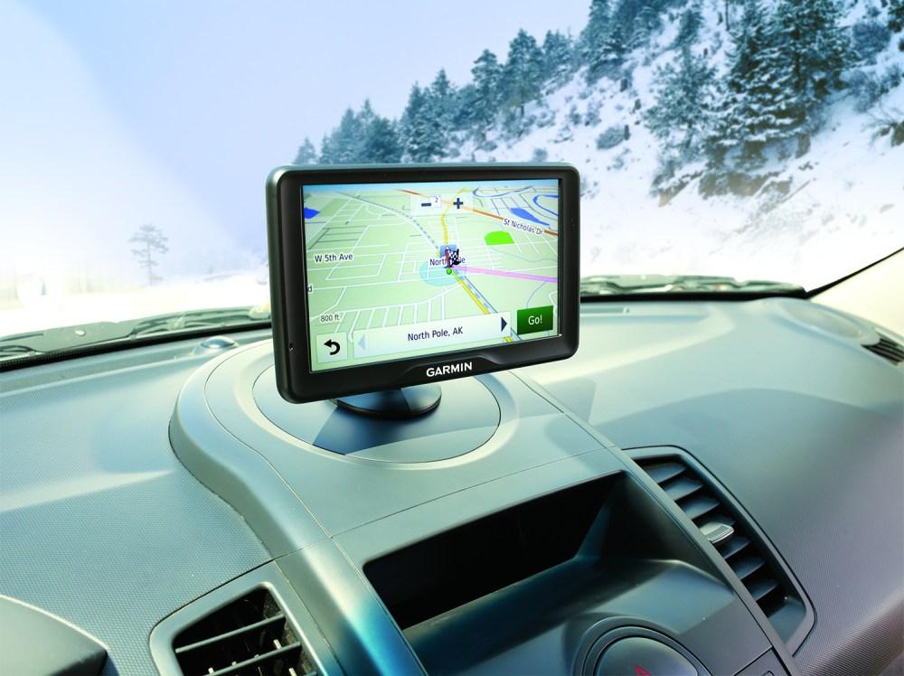 medium resolution of portable gps navigator buying guide