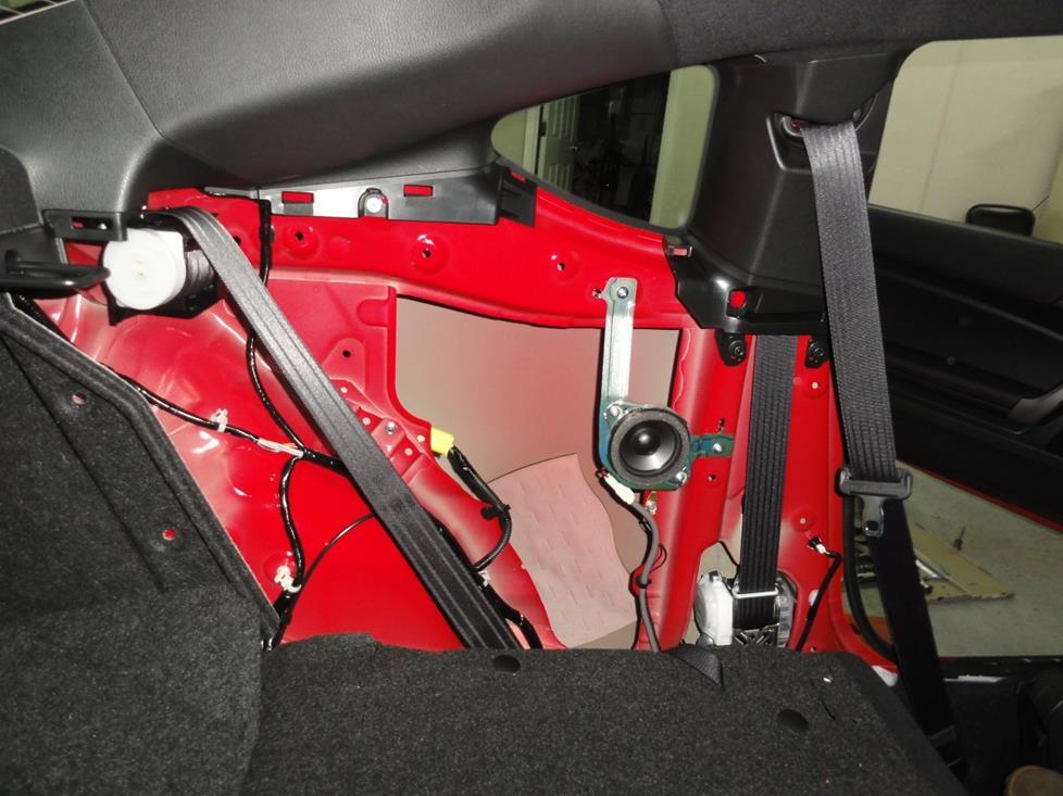 crutchfield wiring harness subaru brz