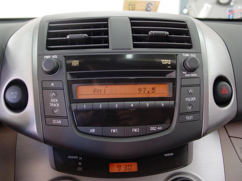 2004 Toyota 4runner Wiring Diagram On 1998 Toyota Camry Stereo Wiring