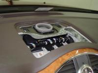 2008 Mustang Cabin Air Filter Location, 2008, Get Free ...