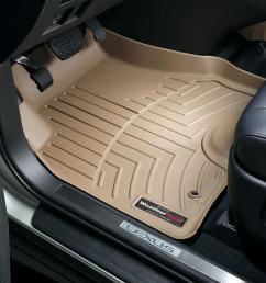 ford van floor mat [ 1154 x 900 Pixel ]