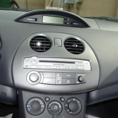 2008 Mitsubishi Lancer Stereo Wiring Diagram Labeled Car Dashboard Eclipse Rockford Fosgate Harness : 55 Images - ...